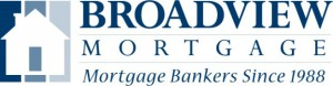 broadview_mortgage_santa_barbara