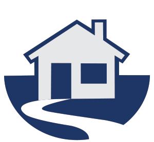 hbf_house_icon
