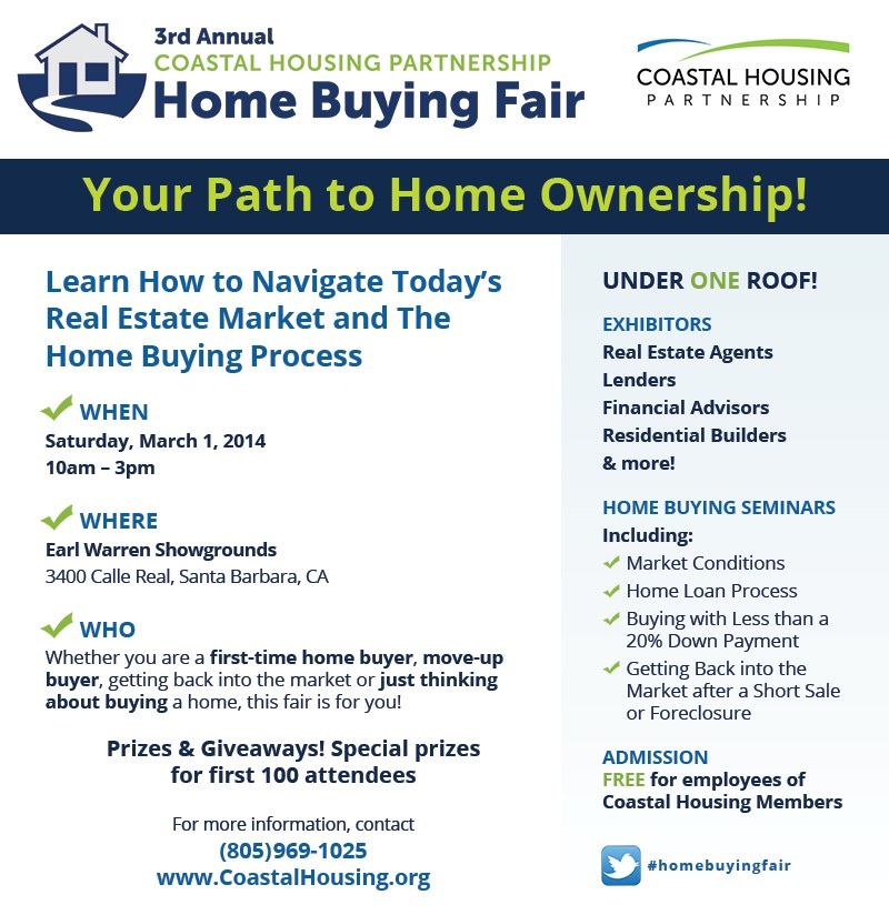 Coastal-Housing-Partnership-home-buying-fair-2014