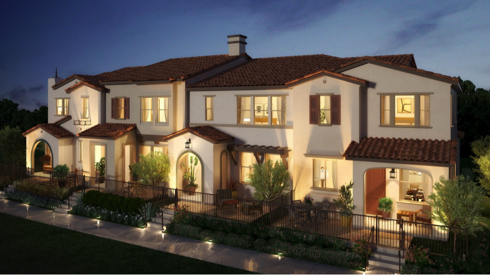 Grove Ventura Orchard Collection